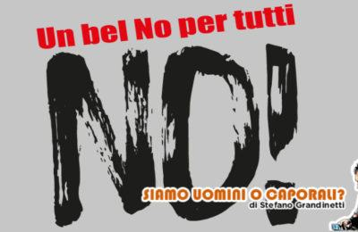 no-referendum-grandinetti