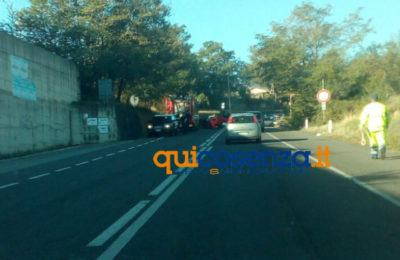 incidente-ss-107-paola