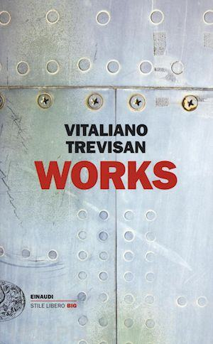 vitaliano-trevisan-works