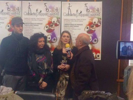 calabriapuppetfestival-conferenza-stampa-1