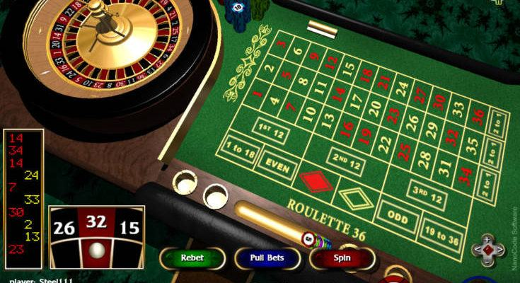 casino online italiani casino deutsch