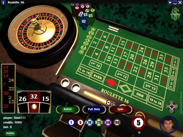 casino online italiani king of casino