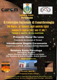TERMOLI-18.03.17-POSTER-CONFERENCE-1-724x1024