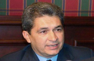 Ex-Mexican-govenor-accused-of-helping-cartels-arrested-in-Italy