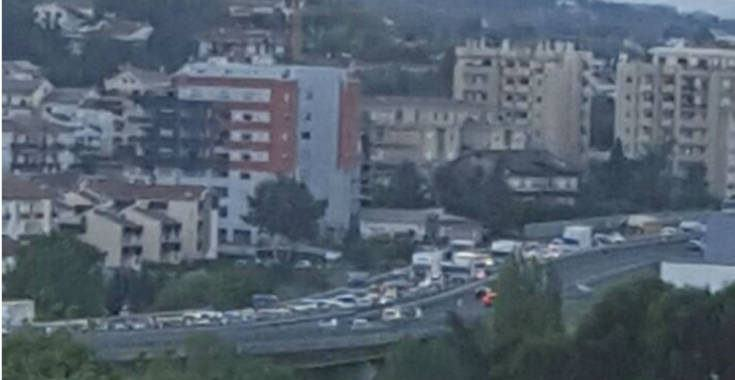 incidente-cosenza