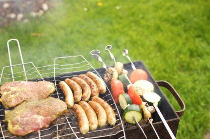 barbecue-1340236_960_720
