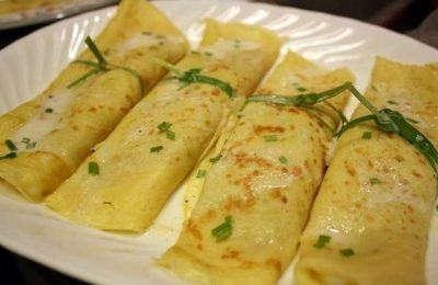 ricette-crepes-salate