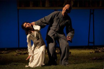 MAL'ESSERE dall'Amleto di William Shakespeare @ Teatro Auditorium Unical | Arcavacata, Rende | Calabria | Italia