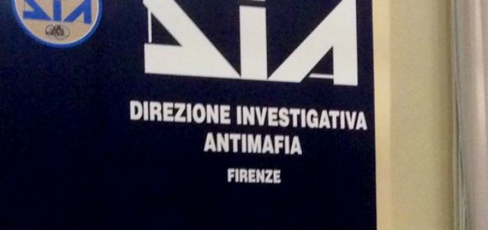 antimafia-dia firenze