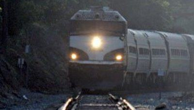 639178_20141013_train.jpg.pagespeed.ce.32nv7aNDZp