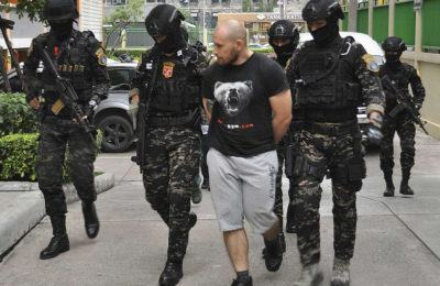 Thai-police-arrest-Russian-cybercrime-operator-of-Dark-Web-InFraud-b