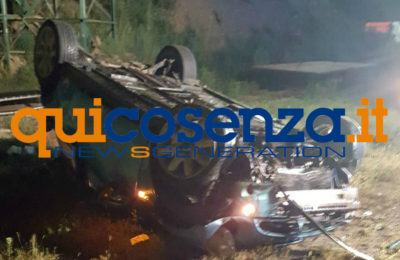 incidente grimoli copertina