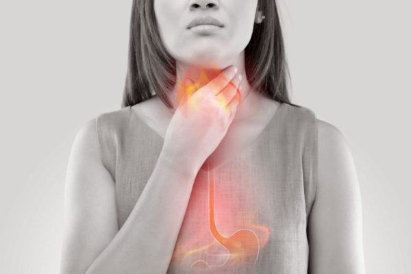 📰 Diet for Gastroesophageal Reflux and Gastritis: What to Eat?